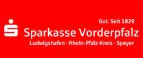 Die Sparkasse Vorderpfalz