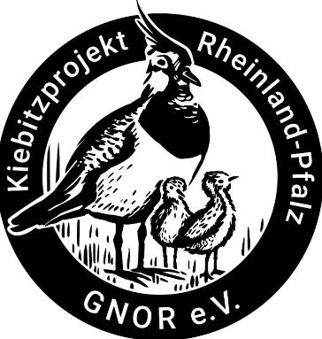 GNOR e.V. - Gesellschaft für Naturschutz und Ornithologie Rheinland-Pfalz e.V.