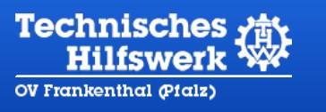 THW Ortsverein Frankenthal